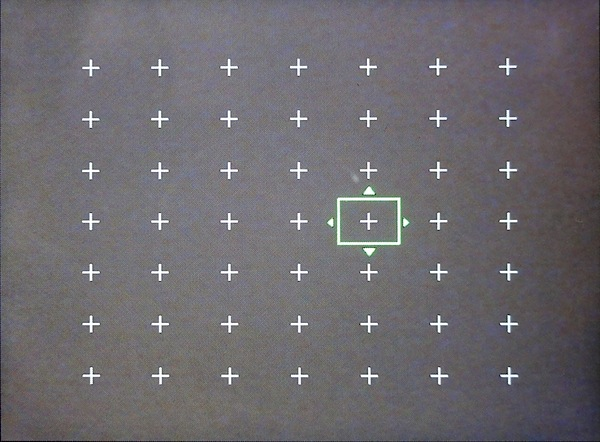 fujfilm-x-s1-6.jpg
