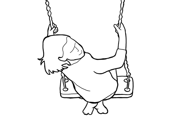 posing-guide-children-15.png
