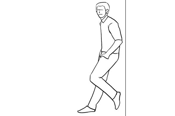 posing-men-subjects07.png