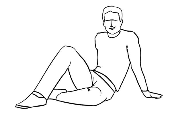 posing-men-subjects18.png