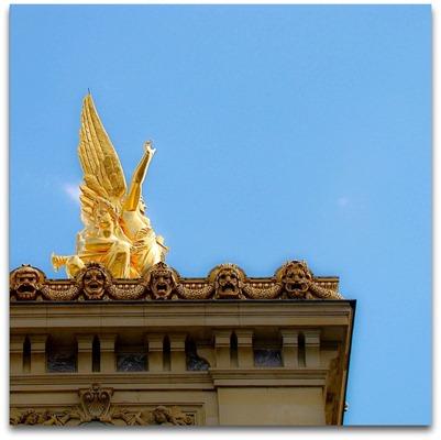 www.flickr.com 2012-3-30 233525.png
