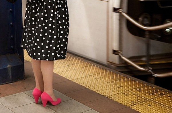 1 - polka_dots_and_pink_shoes.jpg