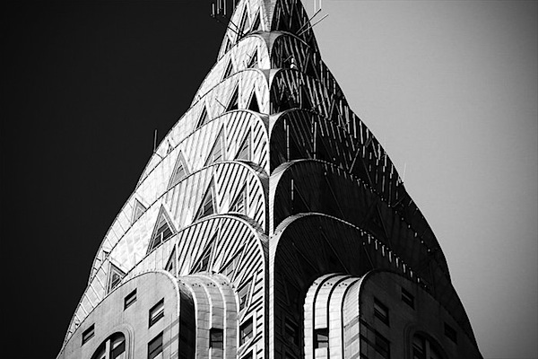2 - chrysler_building_spire.jpg