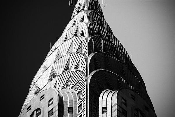 2 - chrysler_building_spire.jpg