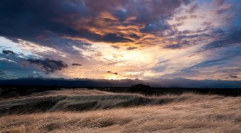 5 Tips for Shooting Landscapes with Greater Impact
