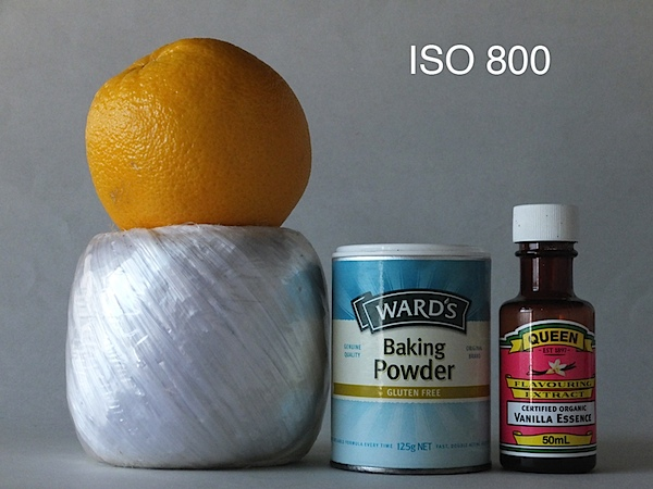 Fujifilm F770 EXR ISO 800.JPG