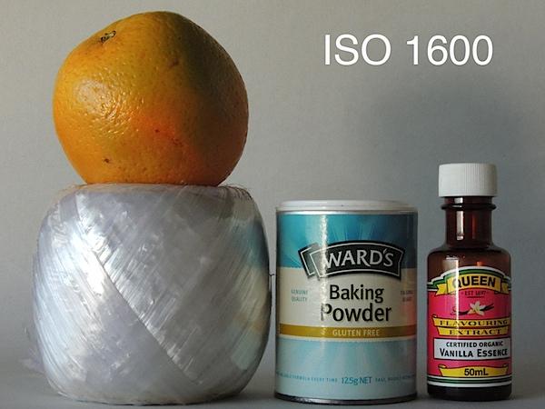 Nikon Coolpix P510 ISO 1600.JPG