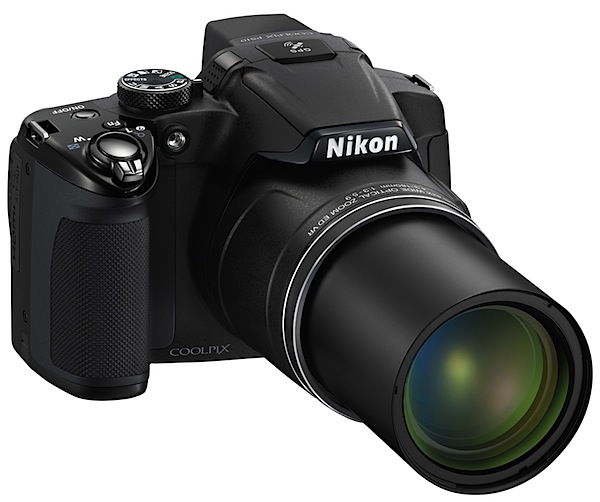Nikon Coolpix P510-front.jpg