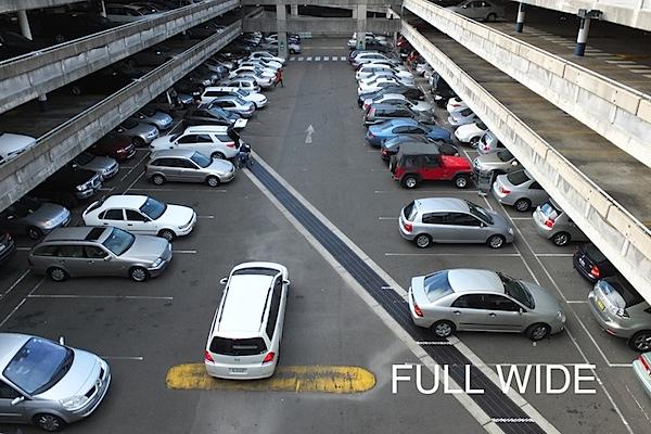 Parking area 2 wide.JPG