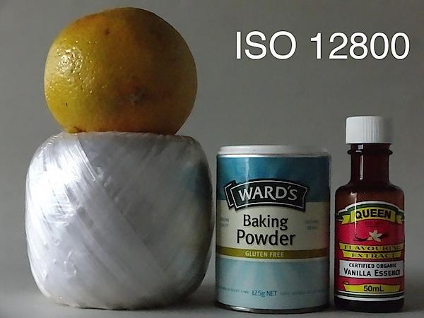 Sony HX20V ISO 12800.JPG
