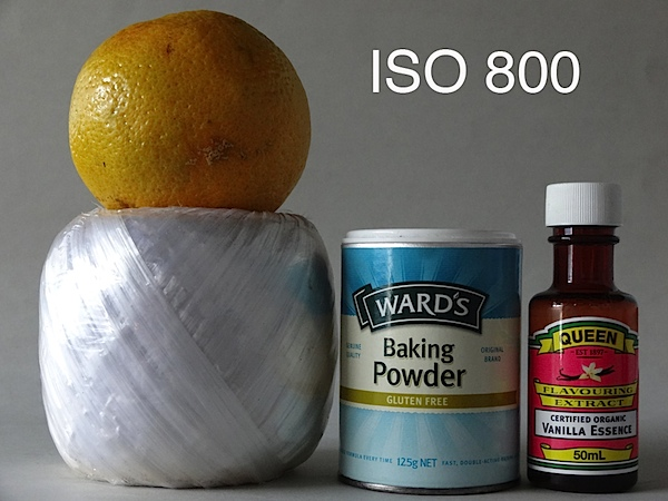 Sony HX20V ISO 800.JPG