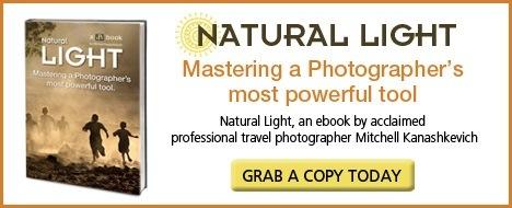 natlight_468x190px.jpeg
