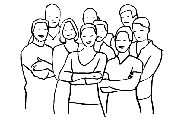 posing-guide-groups-of-people01.png