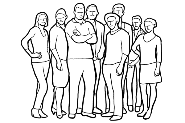 posing-guide-groups-of-people02.png