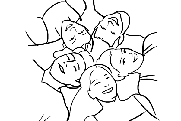 posing-guide-groups-of-people07.png