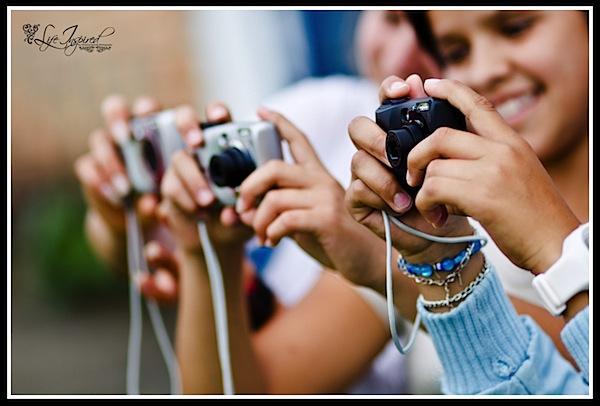 teach-photography-children.JPG