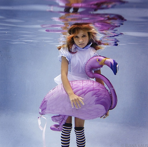 underwater_alice09.jpeg