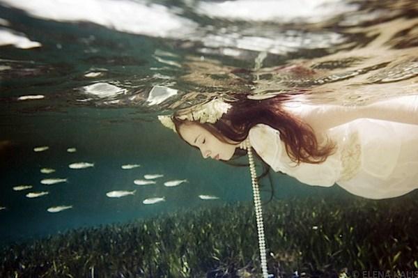 underwater_elena_kalis26.jpeg