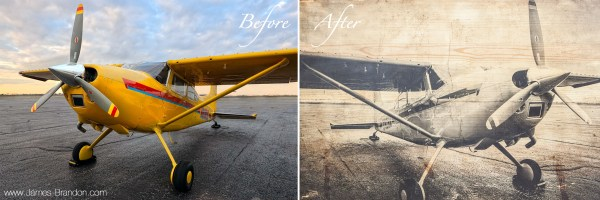 Image: How to Transfer Prints to Wood (a Great DIY Photography Project & one of our hottest posts of...