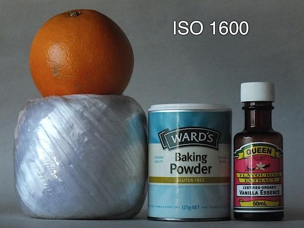 Fujfilm HS30EXR ISO 1600.JPG