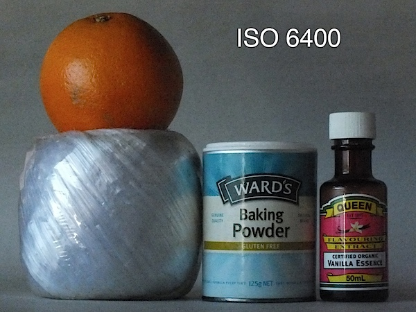 Fujfilm HS30EXR ISO 6400.JPG
