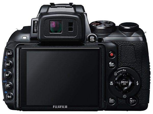 Fujifilm Finepix HS30EXR back.jpg