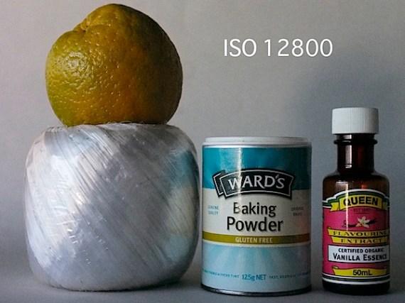 奥林巴斯OM-D E-M5 ISO 12800.JPG