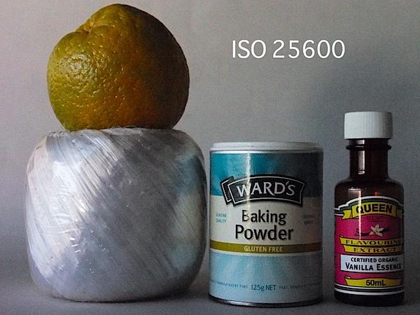 Olympus OM-D E-M5 ISO 25600.JPG