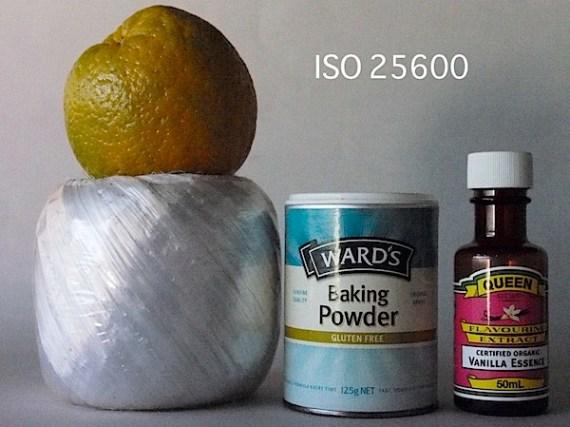 奥林巴斯OM-D E-M5 ISO 25600.JPG
