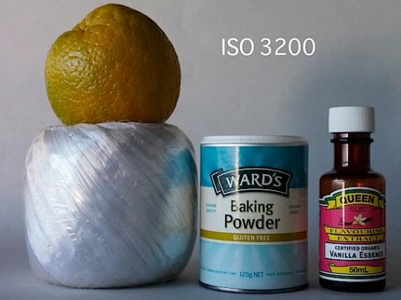 奥林巴斯OM-D E-M5 ISO 3200.JPG