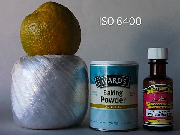 Olympus OM-D E-M5 ISO 6400.jpg
