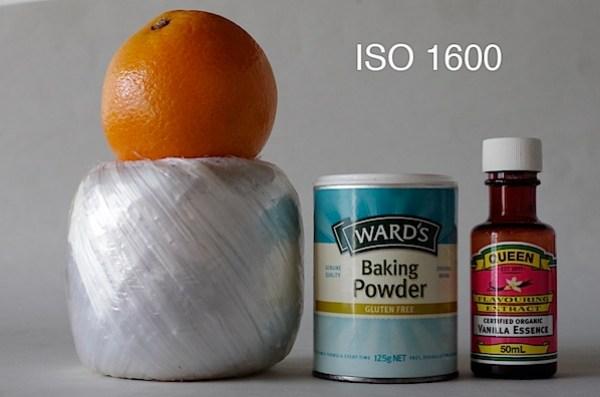 Pentax K-01 ISO 1600.JPG