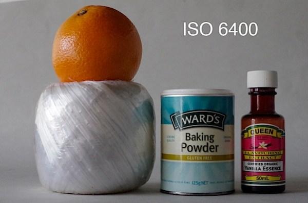 Pentax K-01 ISO 6400.JPG