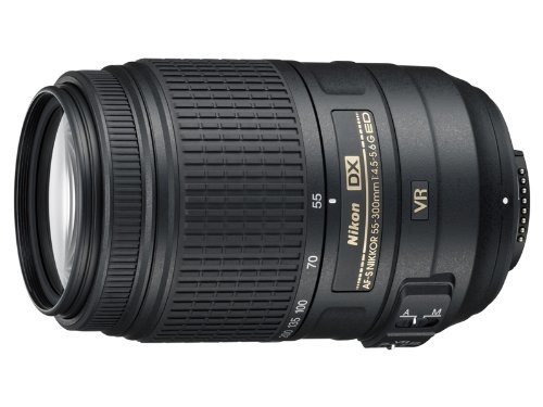 33 Most Popular DSLR Lenses Among Our Readers
