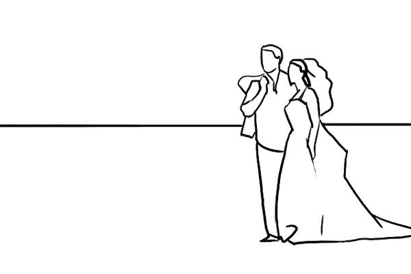 posing-guide-weddings-08.jpg