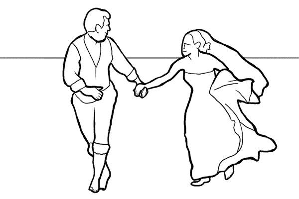 posing-guide-weddings-13.jpg