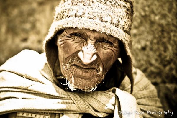Cusco- -Machu-Pichu-(12)