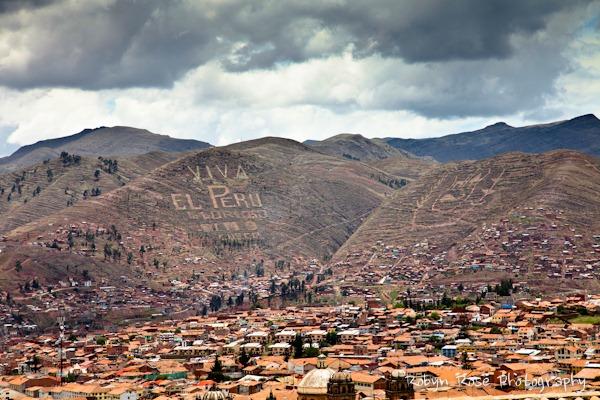 Cusco   Machu Pichu (24)