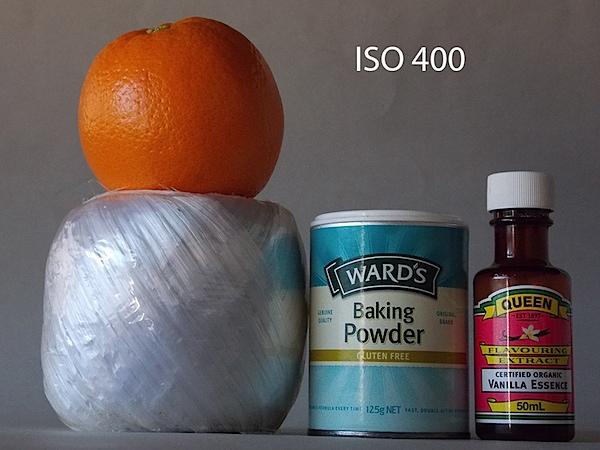 Nikon Coolpix L810 ISO 400.JPG