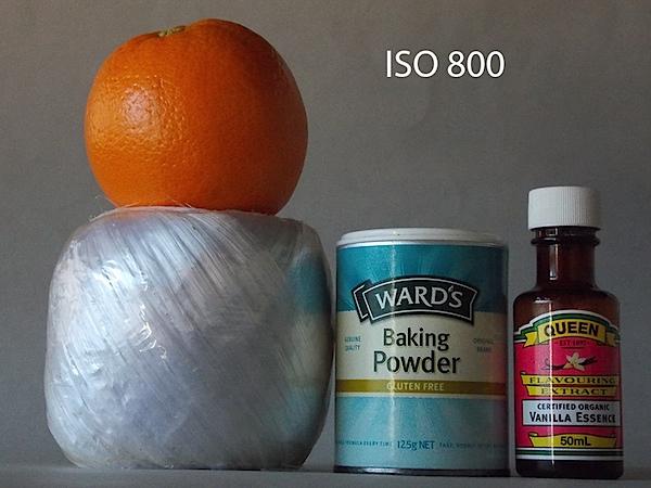 Nikon Coolpix L810 ISO 800.JPG
