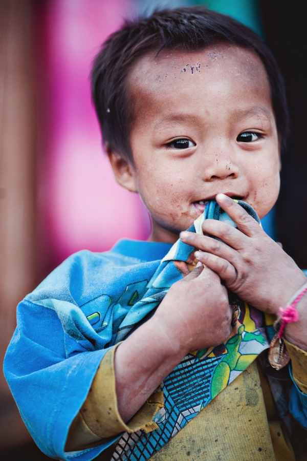 Siem Riep Cambodia.jpg