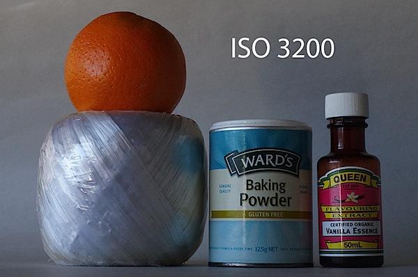 Sony NEX-F3 ISO 3200.JPG