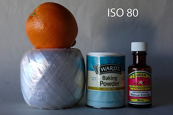 Sony RX100 ISO 80.JPG