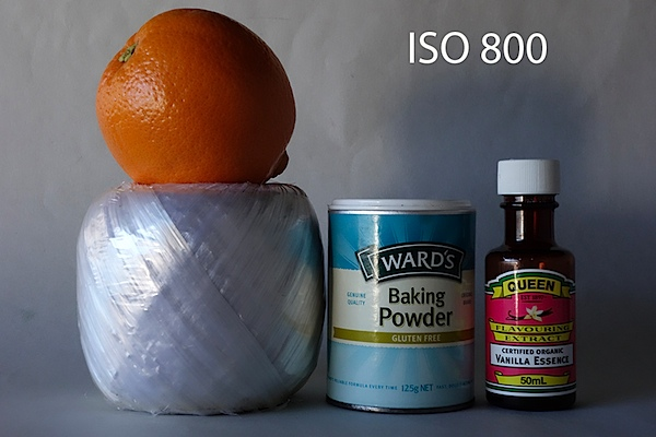 Sony RX100 ISO 800.JPG