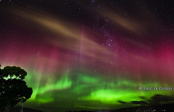 _about_aurora-australis-Tasmania-1825.jpg