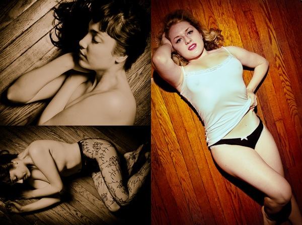 _dps-creative_verosky-collage-1.jpg