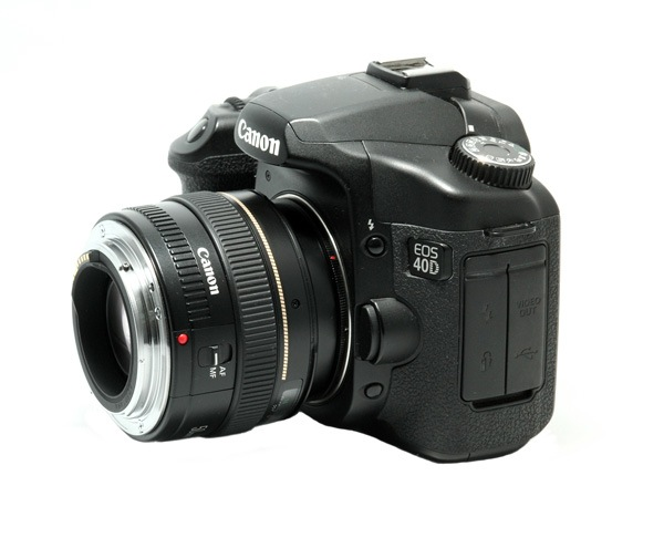 reverse-lens-macro-close-up-photography-04.jpg