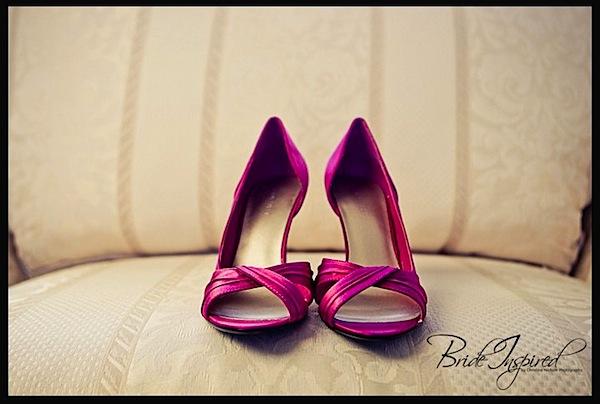 shoes5.jpg