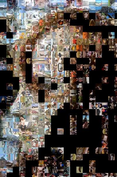 Mannikin 3 Mosaic02