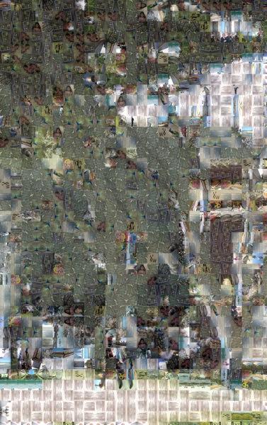 Park Mosaic03